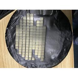 晶圆-磅礴电子-镁光晶圆图片