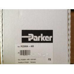 PWD00A-400现货-放大板/放大器,产品特价出售,美国派克parker图片