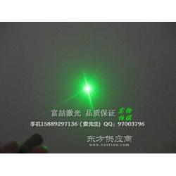 100mw绿光激光头图片