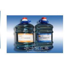 UV油墨清洗剂 UV油墨清洗剂厂家全国招商加盟图片