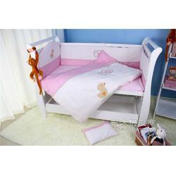 婴儿床的必要性图片