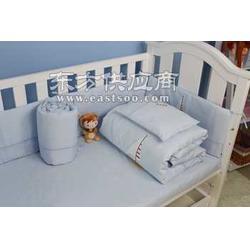 放心钱柜娱乐艾伦贝婴儿床图片