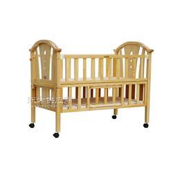 不锈钢婴儿床首选艾伦贝婴儿床图片