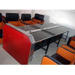 红蚂蚁网吧家具、驻马店网咖沙发定做、网咖沙发图片