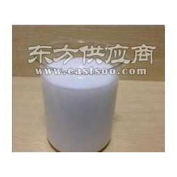 农药悬浮液消泡剂图片