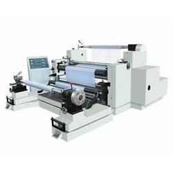 薄膜分切机-鑫鸿达机械(在线咨询)齐齐哈尔分切机图片