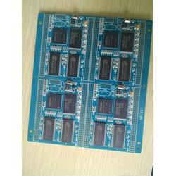 仁捷电子、电路板焊接线、电路板焊接图片
