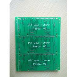 仁捷电子(图)|电路板焊接厂家|浙江电路板焊接图片