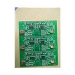 DIP插件焊接-仁捷电子(在线咨询)吕梁DIP插件图片
