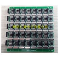 仁捷电子(图),DIP插件,高密DIP插件图片