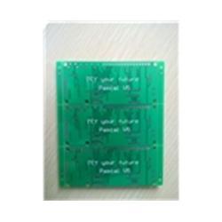 PCB加工工艺,仁捷电子,苏州PCB加工图片