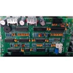 仁捷电子(图)、DIP插件产品、承德DIP插件图片