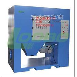 滤筒除尘器一体机 除尘设备代理商图片