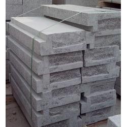 异型石材用哪种石材好、异型石材、君达石材图片