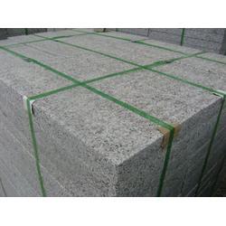 防滑火烧板价-君达石材(在线咨询)-广东防滑火烧板图片