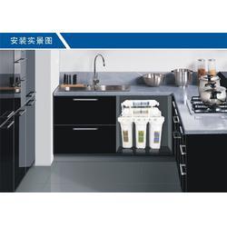 天纯净化(图),家用空气净水器供应商,家用空气净水器图片