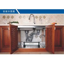 厨房净水器销售、天纯净化(在线咨询)、厨房净水器图片