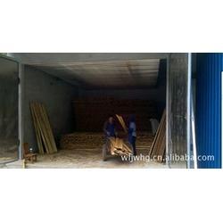 金华烘干窑-众胜蒸汽烘干设备厂家-木板木片烘干窑种类图片