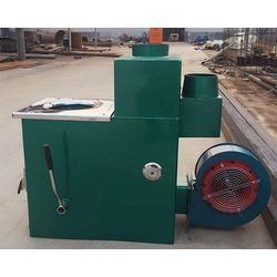 濟南烘干爐-復合板烘干爐-眾勝蒸汽烘干爐廠家圖片