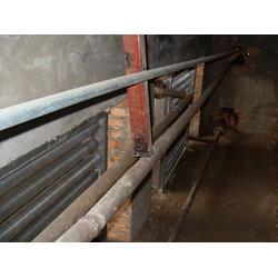 橡胶木蒸汽烘干机报价-众胜蒸汽烘干设备-淄博蒸汽烘干图片