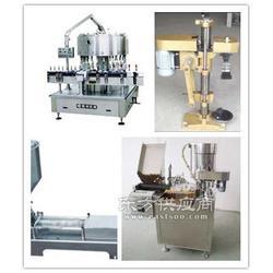 平摆式电动打塞机 平摆式电动打塞机生产厂家图片