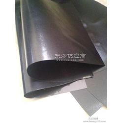 积水XLIM-WL07日本积水防水泡棉XLIM系列积水WL07图片