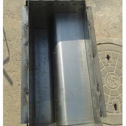 路沿石钢模具尺寸、包头路沿石钢模具、恒源模具(查看)图片