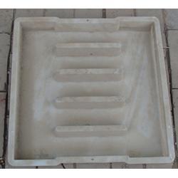 恒源模具(图)|隧道盖板模具设计|隧道盖板模具图片