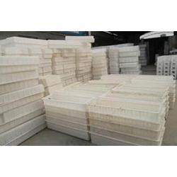 路缘石塑料模具不变形_恒源模具_路缘石塑料模具图片
