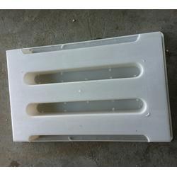 恒源模具(图)|发售高速盖板模具|高速盖板模具图片