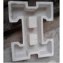 恒源模具(图)|空心六角预制块模具|六角预制块模具图片