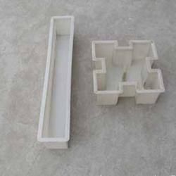 平面六边形预制块模具,恒源模具,六边形预制块模具图片