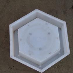 路沿石塑料模具(图),六角护坡模具,护坡模具图片