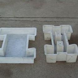 六边形框格模具制造-恒源模具-六边形框格模具图片
