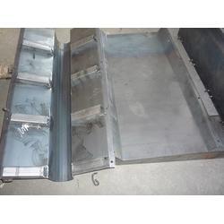 六角护坡钢模具|护坡钢模具|恒源模具图片