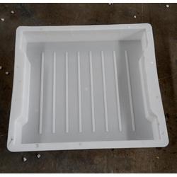 云南塑料沟盖板模具|恒源模具(已认证)|塑料盖板模具图片