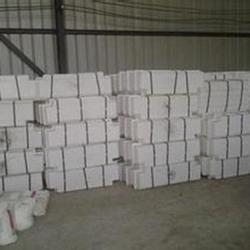 路肩石水泥预制件模板|聚鼎模具(已认证)|水泥预制件模板图片