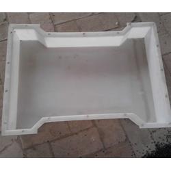 RPC盖板模具厂_聚鼎模具(在线咨询)_RPC盖板模具图片