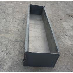 聚鼎模具(图)|高速路牙砖钢模具|路牙砖钢模具图片