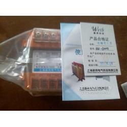 BK-900VA控制变压器 小型控制变压器图片