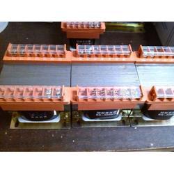 厂家直销供应德力西BK-100控制变压器图片