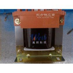 BK-4500VA控制变压器 小型控制变压器图片