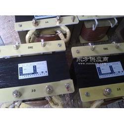 BK-95KVA控制变压器 小型控制变压器图片
