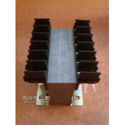 JBK4机床控制变压器 JBK4-100控制变压器型号图片