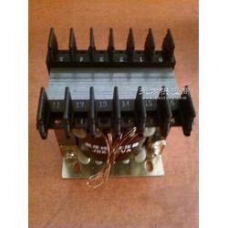 JBK3机床控制变压器 JBK3-1600控制变压器型号图片