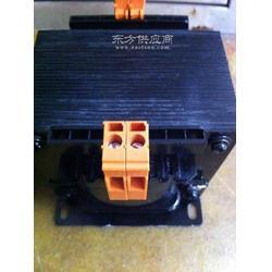 JBK5机床控制变压器 JBK5-1000控制变压器型号图片