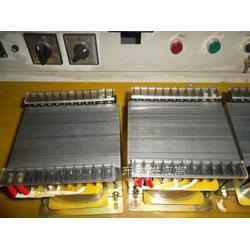 JBK3机床控制变压器 JBK3-400隔离变压器图片