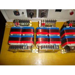 JBK4机床控制变压器 JBK4-160隔离变压器图片