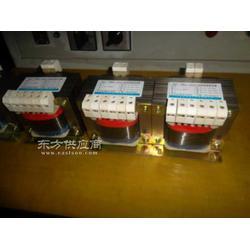 JBK6机床控制变压器 JBK6-2500隔离变压器图片