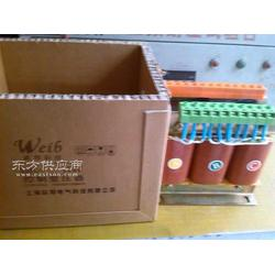 SBK三相干式变压器 SBK-400KVA变压器知名厂家图片